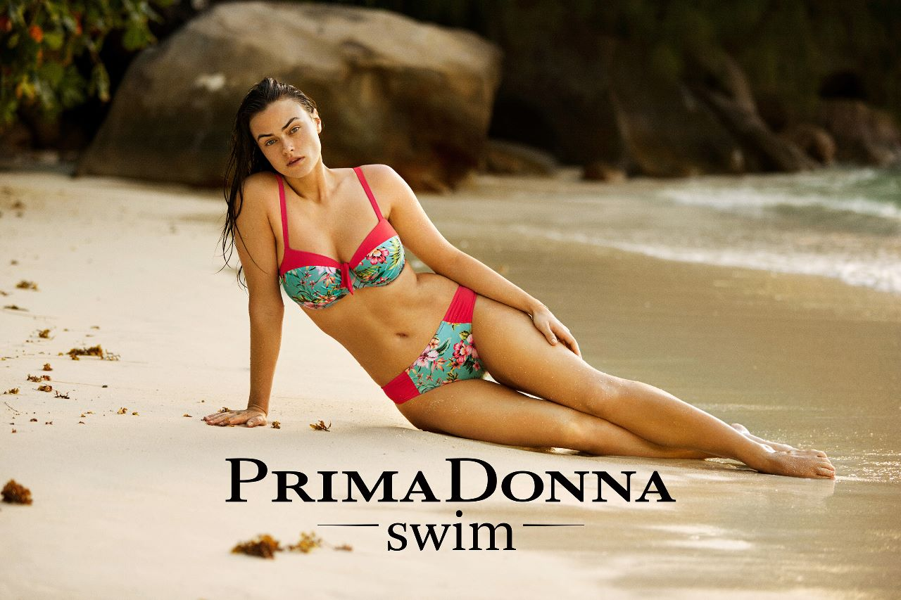Swimwear Summer 2017